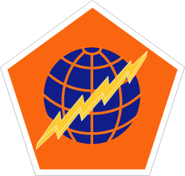 505th Signal Brigade AI File [2512] | Other Files | Graphics