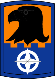 244th Theatre Aviation Brigade AI File [1038] | Other Files | Graphics