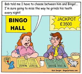 bingotoons