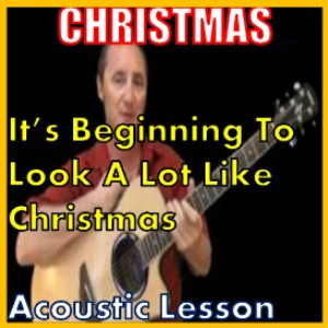 Its Beginning To Look A Lot Like Christmas | Movies and Videos | Educational