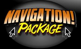 navigation package
