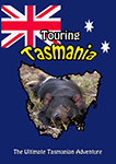 Touring Tasmania | Movies and Videos | Documentary