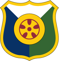 319th Transportation Brigade EPS File [2552] | Other Files | Graphics