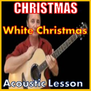Learn to play White Christmas (kproducts) | Movies and Videos | Educational