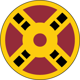 425th Transportation Brigade AI File [2553]   Other Files   Graphics