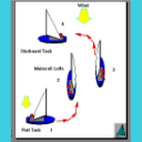 Tacking A Sailboat App for Android Tablet | Software | Mobile