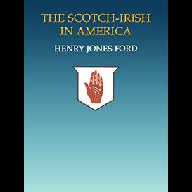 The Scotch-Irish in America | eBooks | History