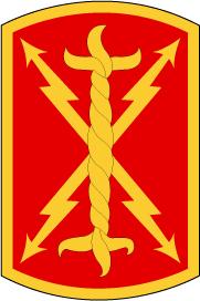17th Field Artillery Brigade AI File [2559] | Other Files | Graphics
