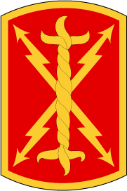 17th Field Artillery Brigade JPG File [2559] | Other Files | Graphics