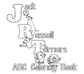 JRTcolorABCxmaspricing | eBooks | Pets