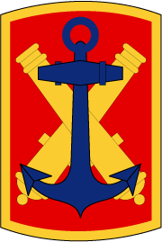 103rd Field Artillery Brigade EPS File [2565] | Other Files | Graphics