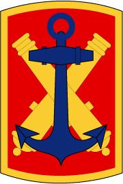103rd Field Artillery Brigade JPG File [2565] | Other Files | Graphics