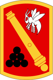 113th Field Artillery Brigade EPS File [2567]   Other Files   Graphics