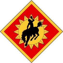 115th Field Artillery Brigade AI File [2568] | Other Files | Graphics