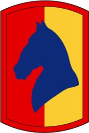 138th Field Artillery Brigade AI File [2600] | Other Files | Graphics