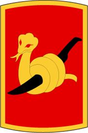 153rd Field Artillery Brigade JPG File [2617] | Other Files | Graphics