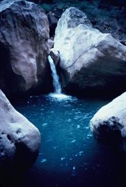 Matkatameba Pool Hi-Res Image | Photos and Images | Nature