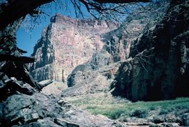 Havasu Canyon Hi-Res Image | Photos and Images | Nature