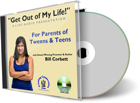 Audio Lecture for Parents of Teens | Audio Books | Family and Parenting