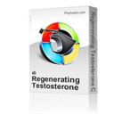 Regenerating Testosterone Cells Seminar by Professor Majid Ali | Movies and Videos | Educational