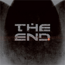 The End Sermon Series | eBooks | Religion and Spirituality