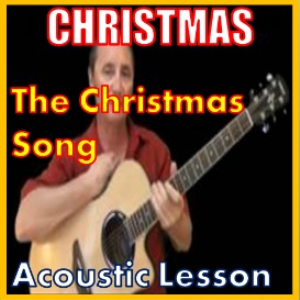 Learn to play The Christmas Song (kproducts) | Movies and Videos | Educational