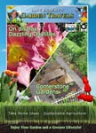 On Display, Dazzling Daylilies / Cornerstone Gardens | Movies and Videos | Documentary