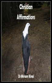 Christian Affirmations | eBooks | Religion and Spirituality