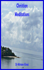 Christian Meditations | eBooks | Religion and Spirituality