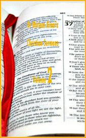 Dr Miriam Kinai's Christian Sermons Volume 2 | eBooks | Religion and Spirituality