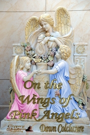 On the Wings of Pink Angels | eBooks | Non-Fiction