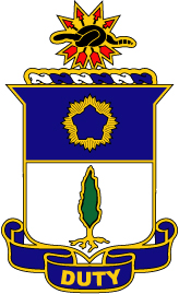 21st Infantry Regiment - Duty EPS File [2782] | Other Files | Graphics