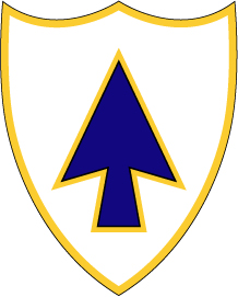 26th Infantry Regiment JPG File [2811] | Other Files | Graphics