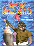 Freddy's School of Fish | Movies and Videos | Educational