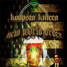 Koopsta Knicca New World Order Documentary | Music | Rap and Hip-Hop