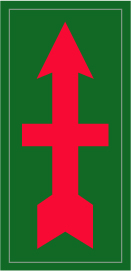 32nd Infantry Brigade JPG File [1046] | Other Files | Graphics