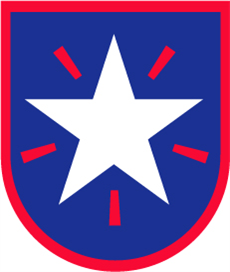 36th Infantry Brigade EPS File [1048] | Other Files | Graphics