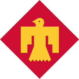 45th Infantry Brigade EPS File [1050]   Other Files   Graphics