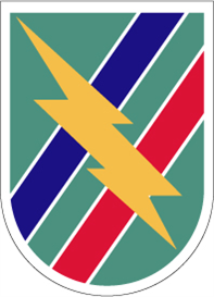 48th Infantry Brigade Combat Team EPS File [1051] | Other Files | Graphics