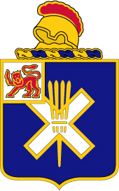 32nd Infantry Regiment AI File [2829]   Other Files   Graphics