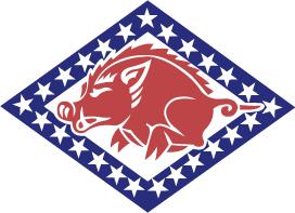Arkansas National Guard AI File [1055] | Other Files | Graphics