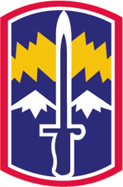 171st Infantry Brigade JPG File [1058] | Other Files | Graphics