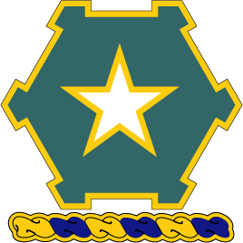 36th Infantry Regiment JPG File [2866] | Other Files | Graphics