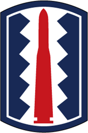197th Infantry Brigade JPG File [1061] | Other Files | Graphics