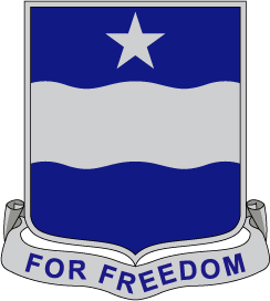 37th Infantry Regiment - For Freedom AI File [2873] | Other Files | Graphics