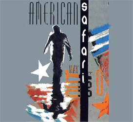 Album American Safari | Music | Acoustic