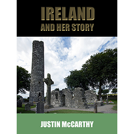 Ireland and Her Story | eBooks | History