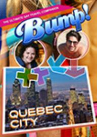Quebec City | Movies and Videos | Educational