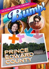 Prince Edward County | Movies and Videos | Educational