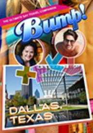 Dallas, Texas | Movies and Videos | Educational